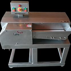 Máquina Automática para Cortar Bacon - 3