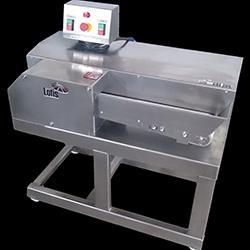 Máquina Cortadora de Bacon - 1