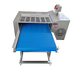Máquina de Cortar Carnes em Cubos - 3