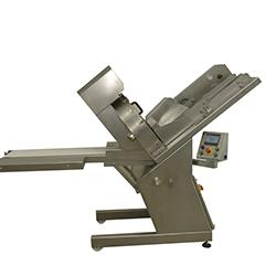 Máquina Fatiadora Automática - 3