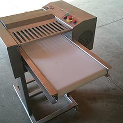 Máquina Cortadora de Bacon